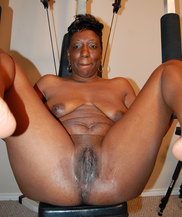 Black Big bbw Free lizz nu seems