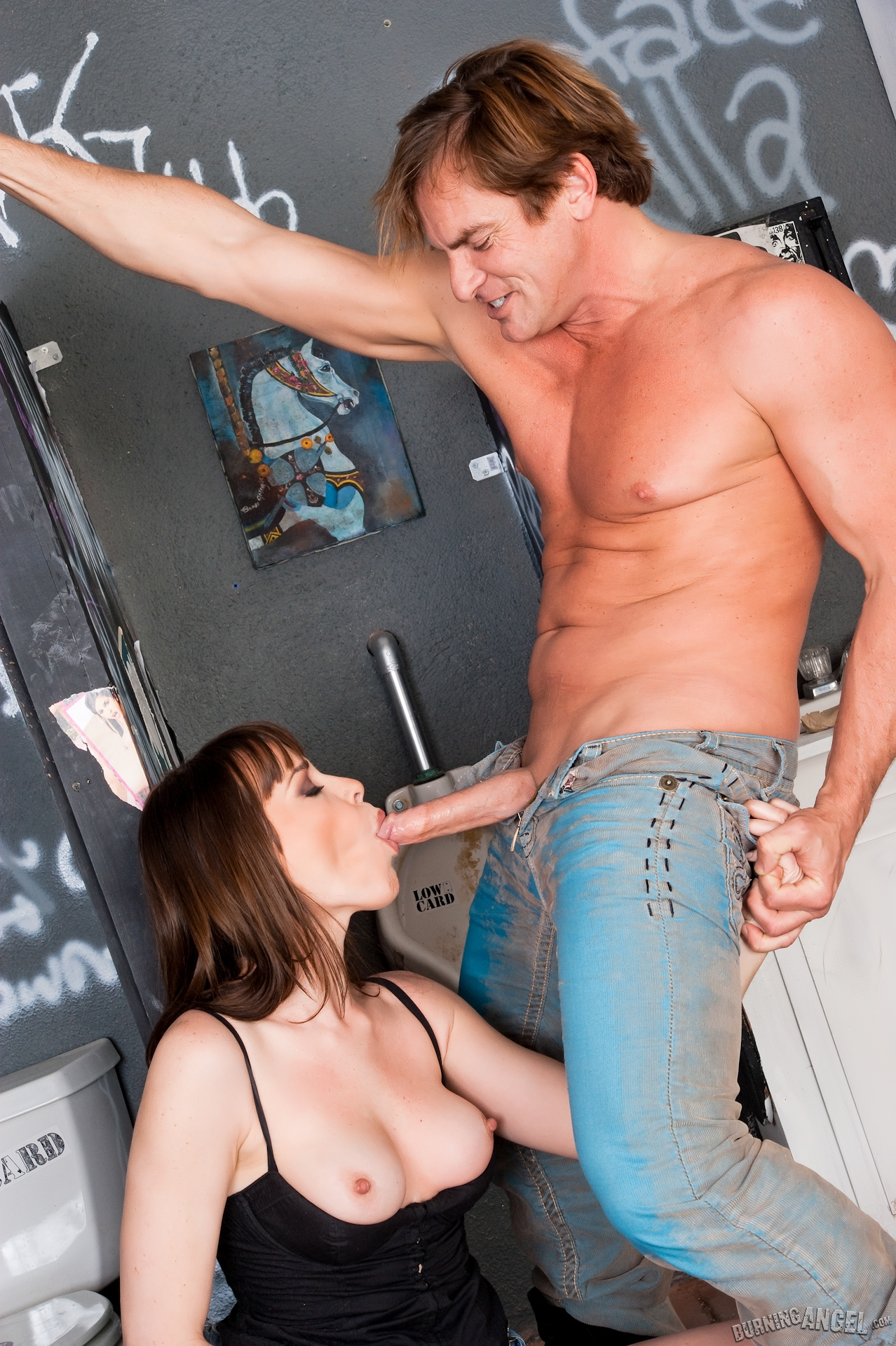 Evan Stone 434 Videos Straight Porn Stud