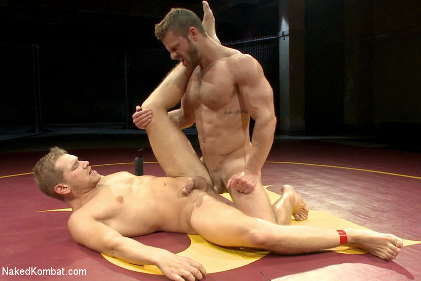 sex gay porno wrestling nackt