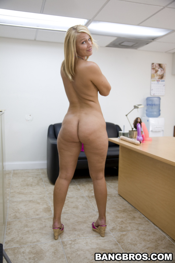 Mellanie monroe backroom