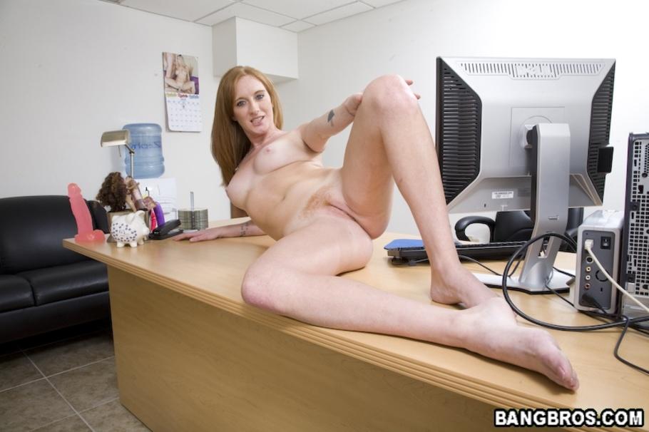 mmf blowjob sex bozen