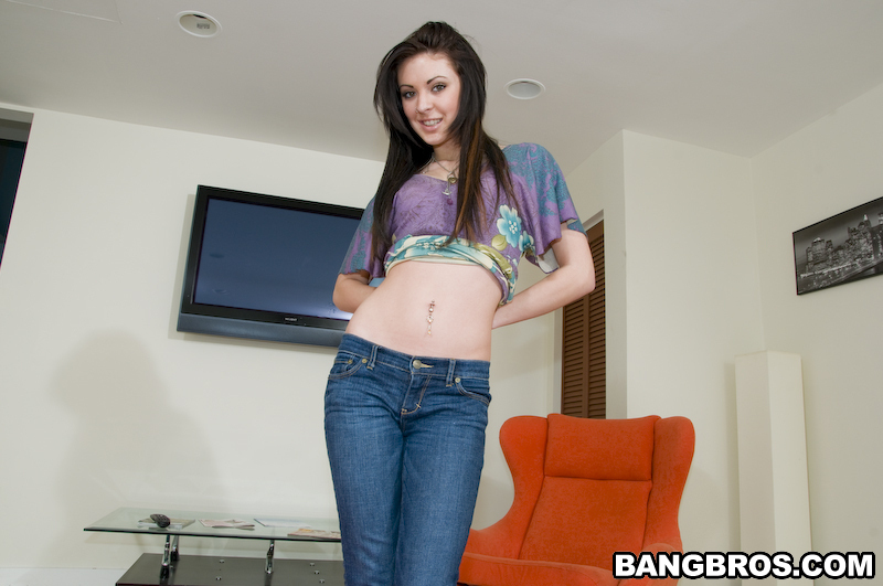 Candace Cage gives head and gets her shaved slit drilled hardcore № 835902 без смс