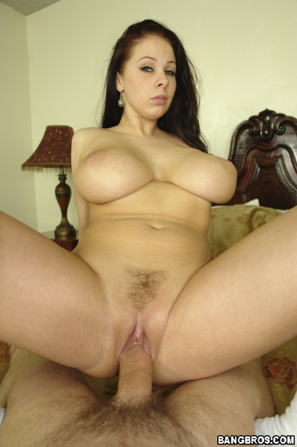 gratis sex noveller gianna michaels porn