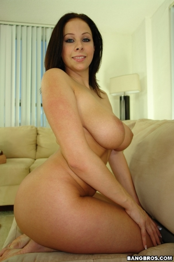 ass big gianna round tit video what obliged