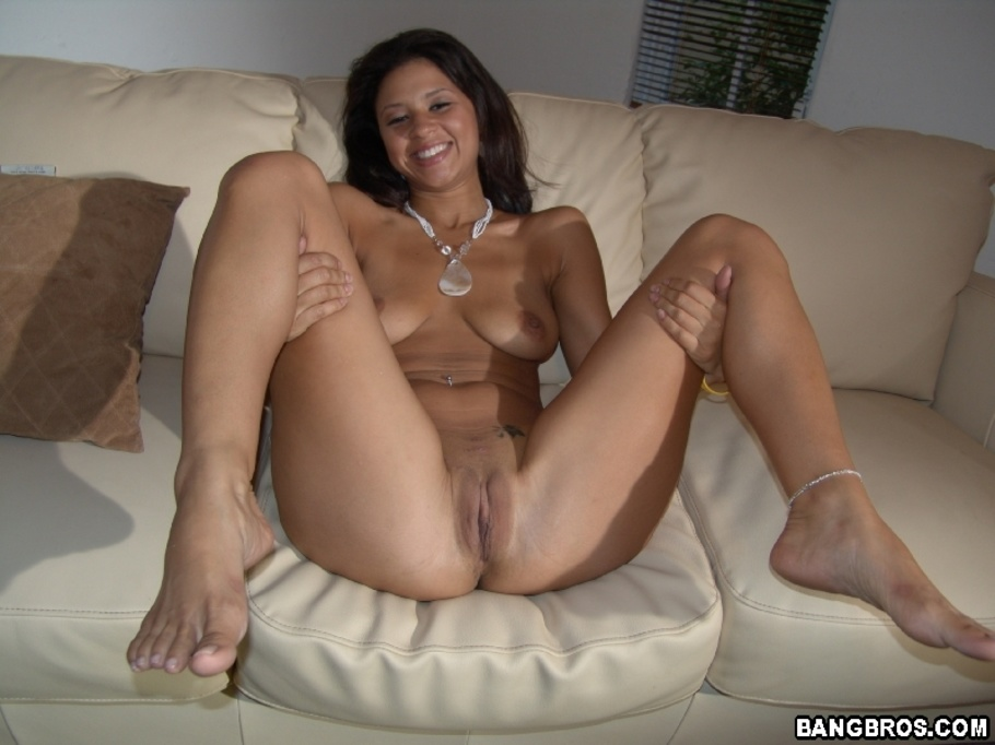 movies british roughly assfucked before facial