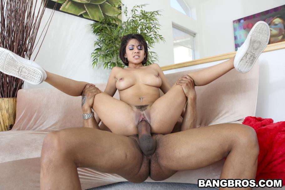porno-vanessa-video-com