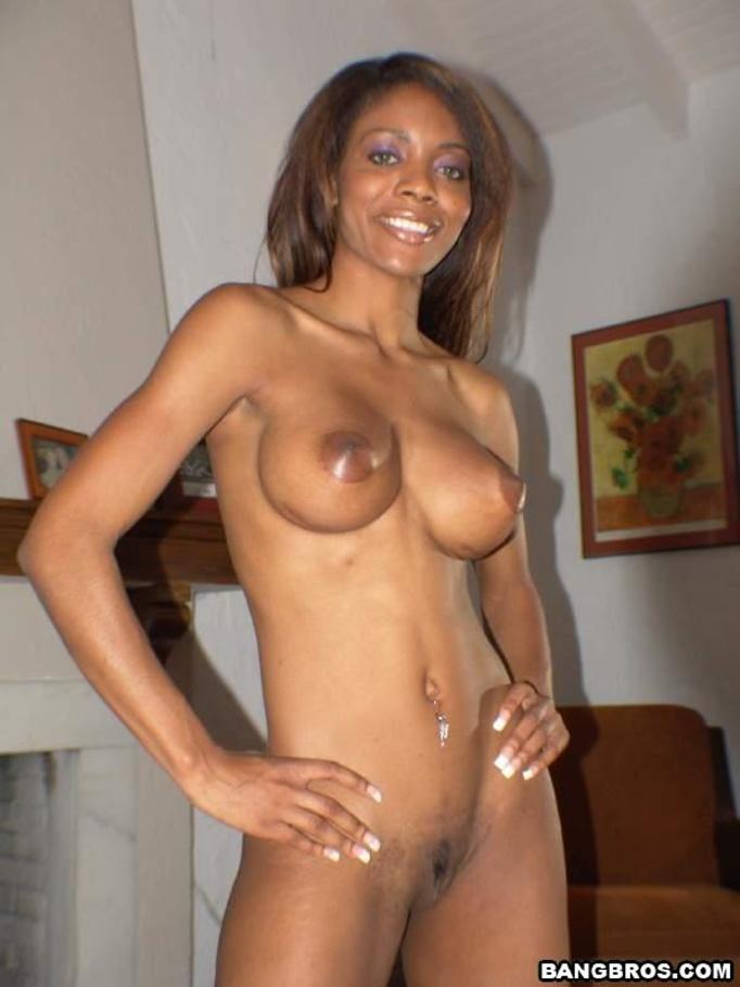 real girls naked cleveland