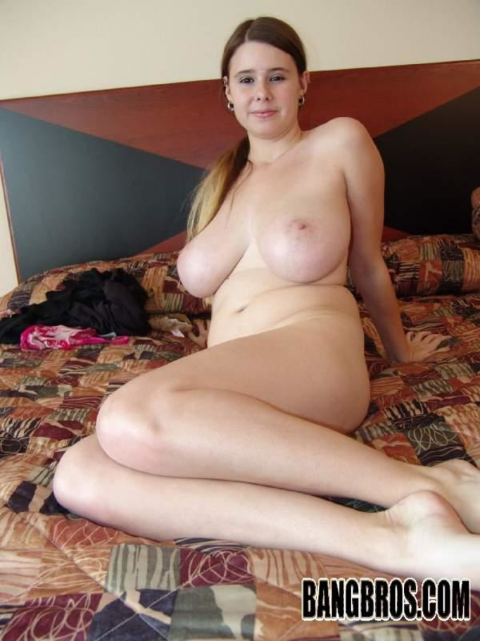 Boob squad free adult gallery excellent