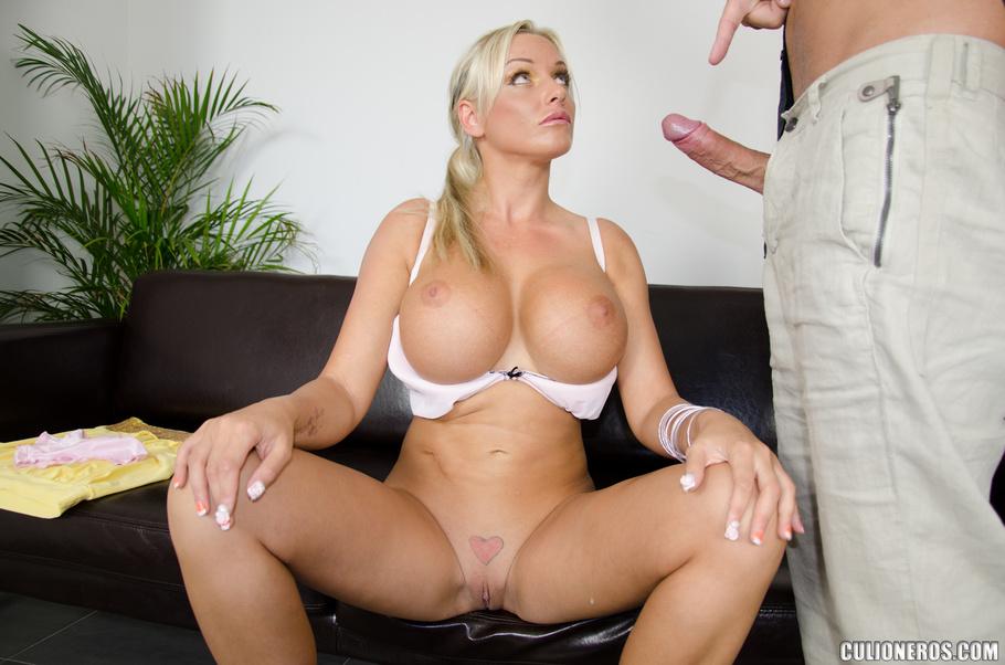 frantsuzskoe-porno-v-foto