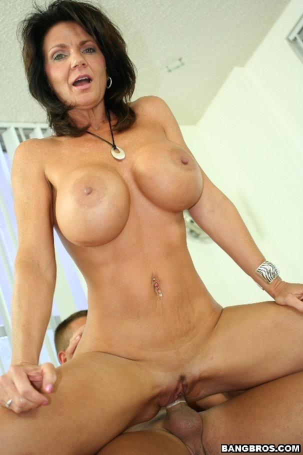 Have advised deauxma milf lessons consider