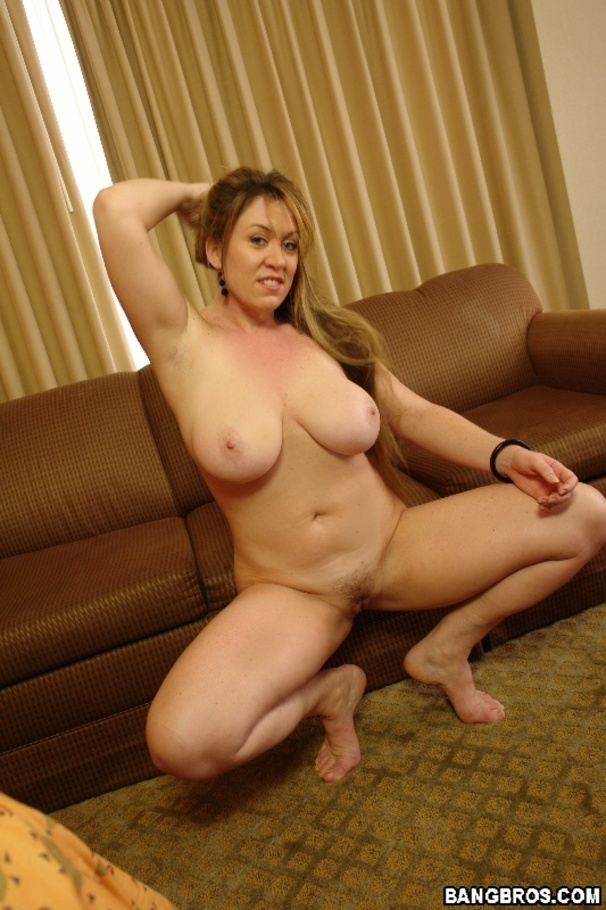 large penis fucking pussy