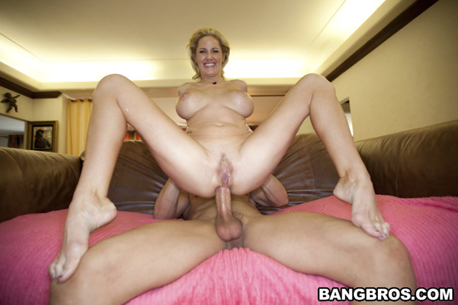 image Husband enjoys watching his dirty wife fuck with lesbian