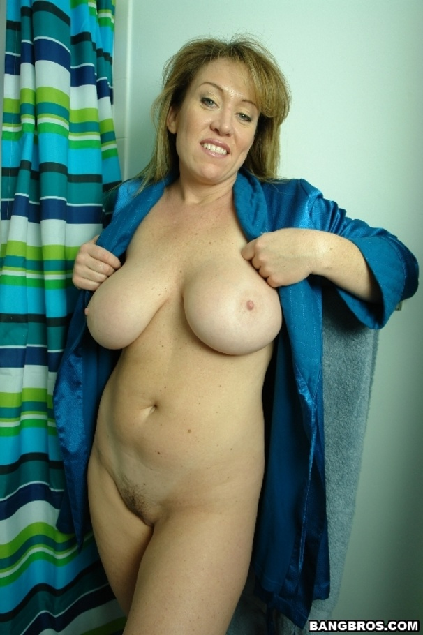 Recommended that easy gallery gals milf
