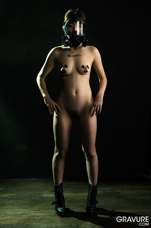 Desi girl fuck porn