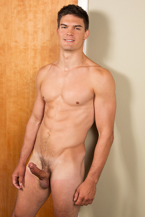 image Gay twink mike school gallery first time i