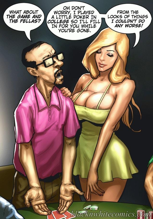 hentai temari big tits