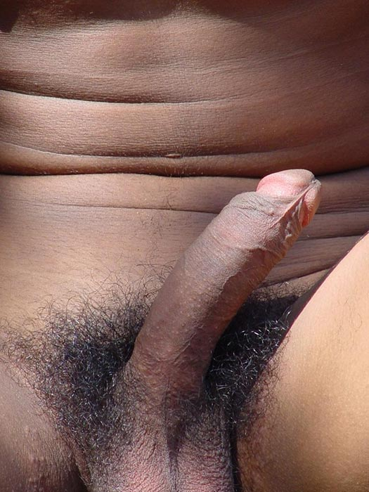 Bronzed, beautiful and horny young latino playing with his awfully large manmeat and blasting cum on himself - XXXonXXX - Pic 10