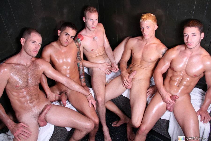 фото геи студенты колекция геи фото оргий