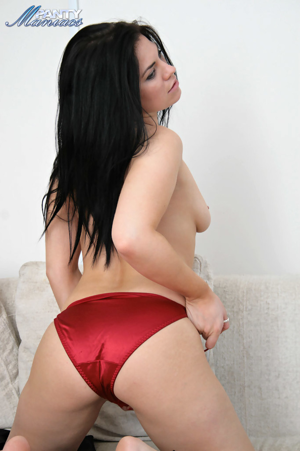 mom in panty porn Curvy Mom Panty Free Porn Tube - Watch, Download and Cum.