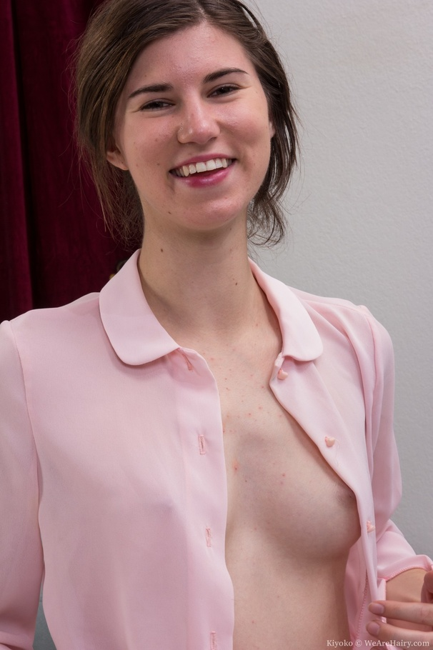 Mature boob tgp