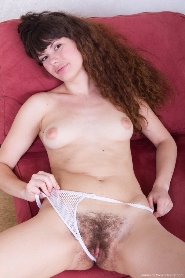 Reserve, neither Hairy girl tease apologise