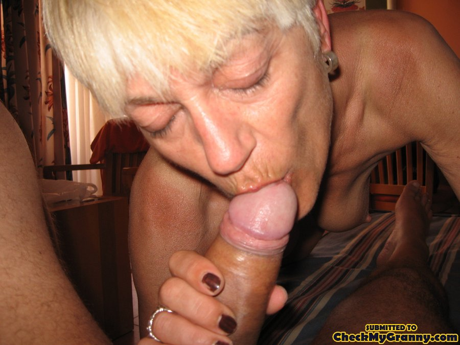 Mature cock sucking machines business! You