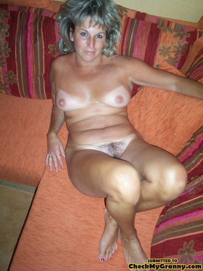 äldre kvinnor sex amy thai massage