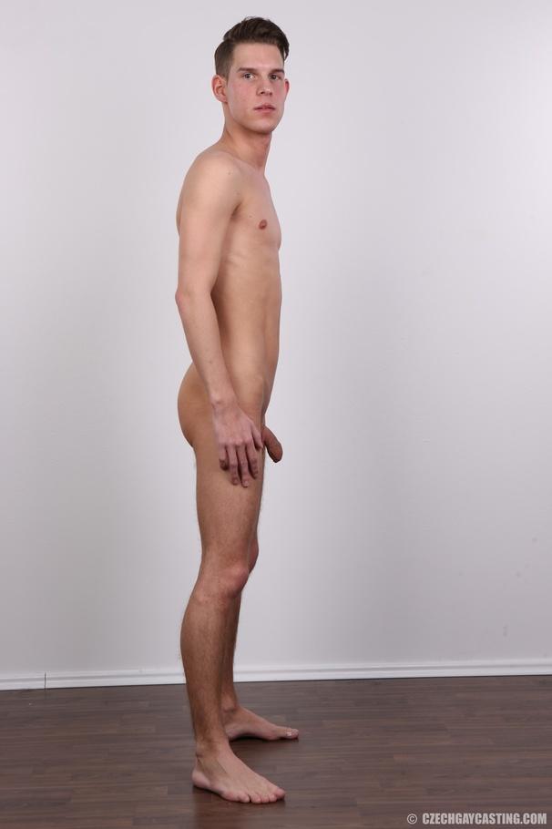 escort gay video xxx casting