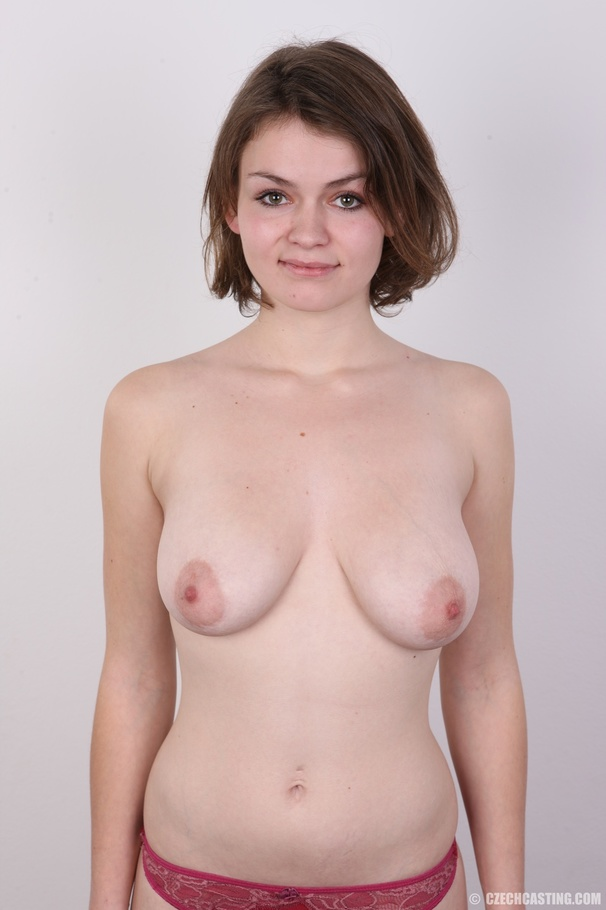 Nude liesure in poland well