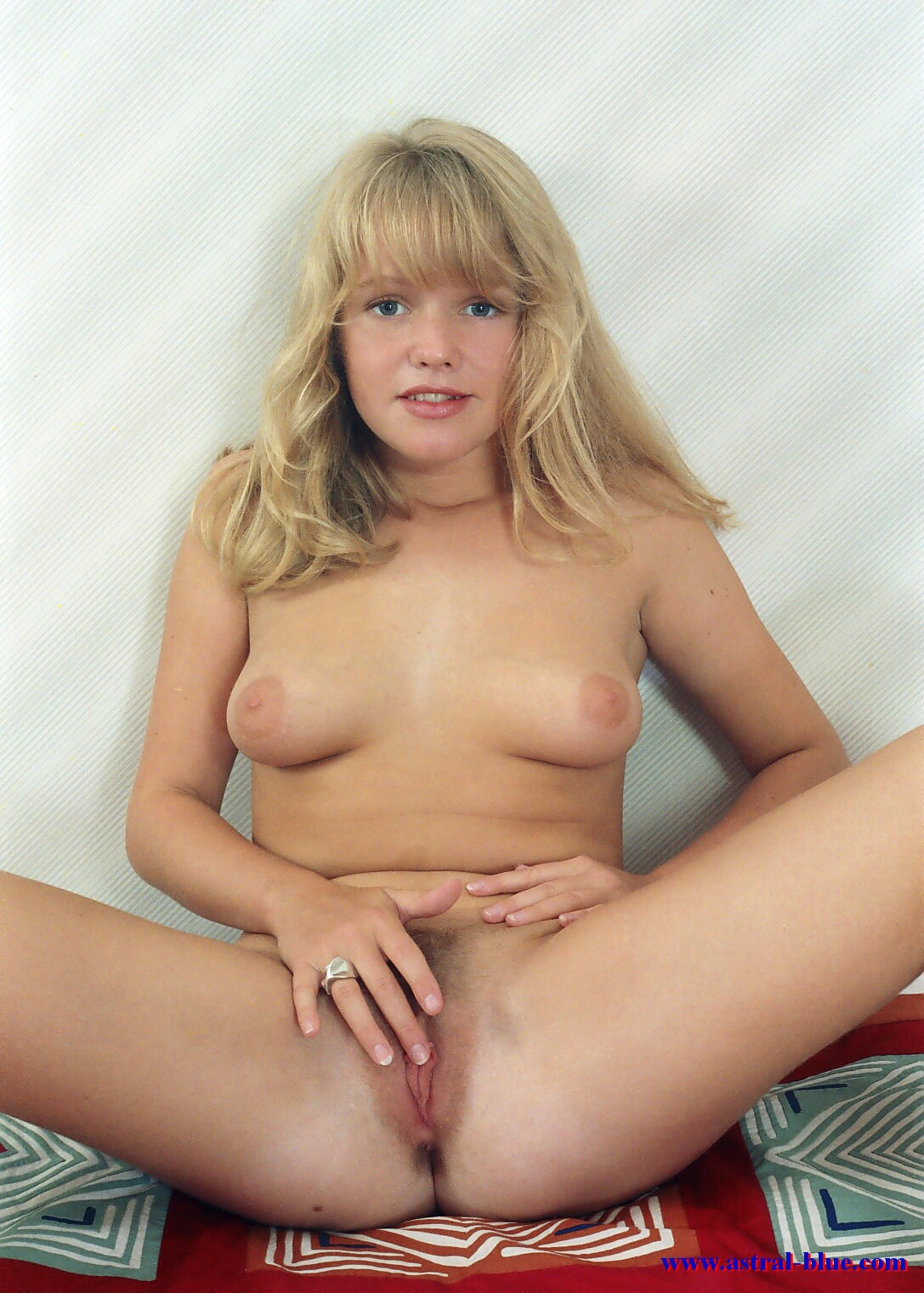 big tity gothic girls fucking nude