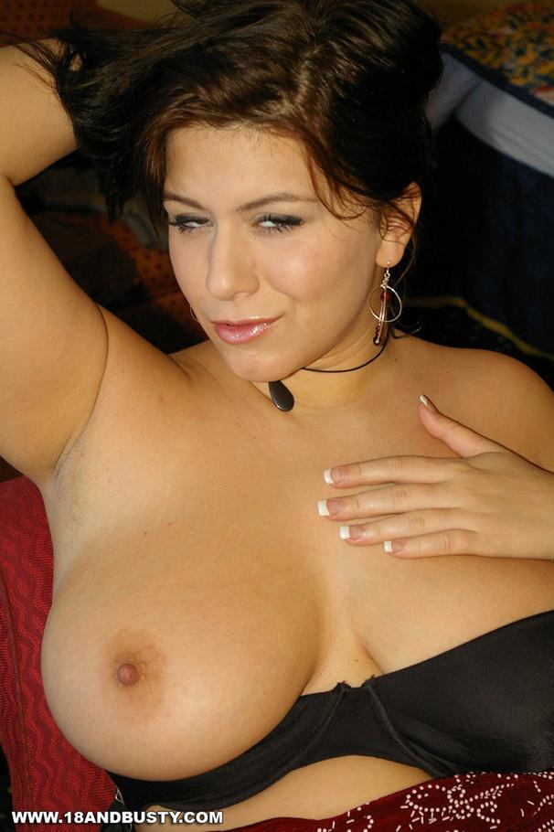 delicious tits