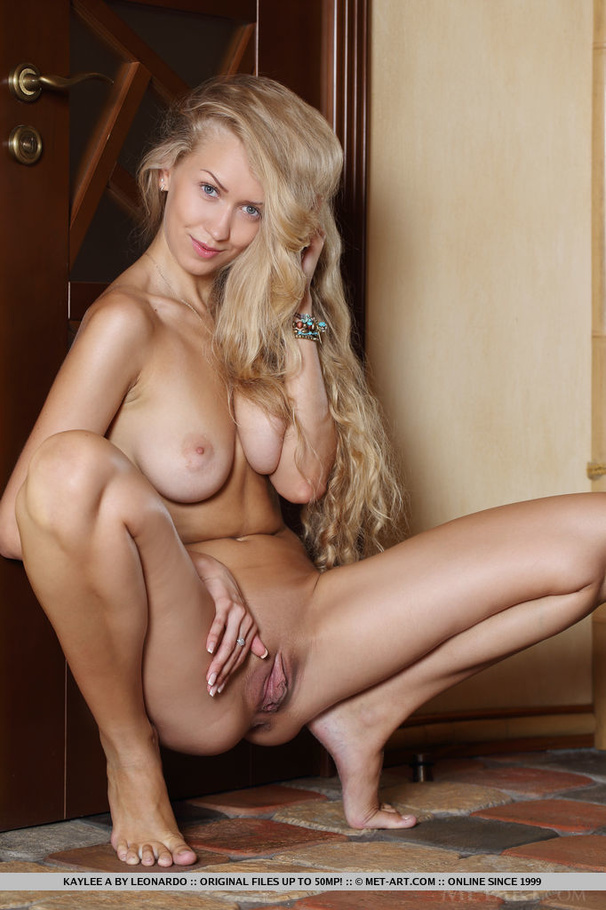 xxx puss withlong nude