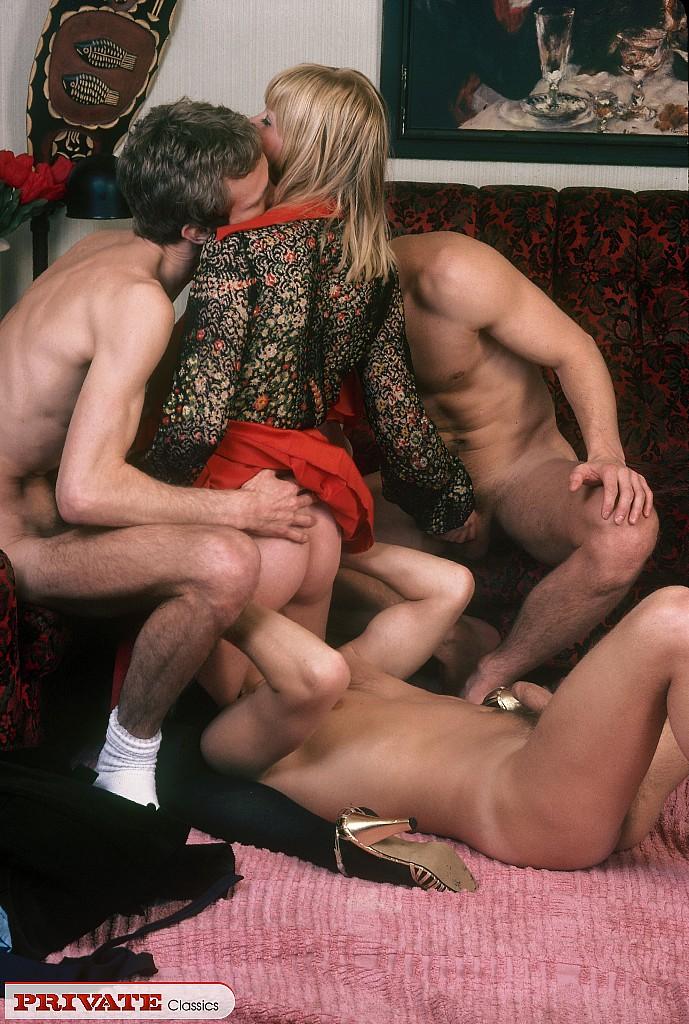 pussy spanking privat sex hamburg