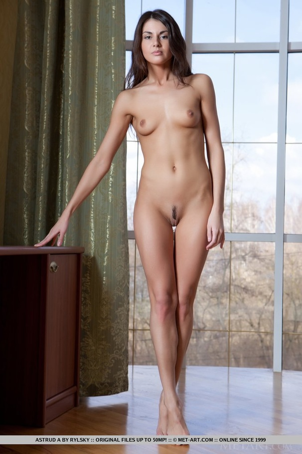 There are skinny hot sexy tall topless have