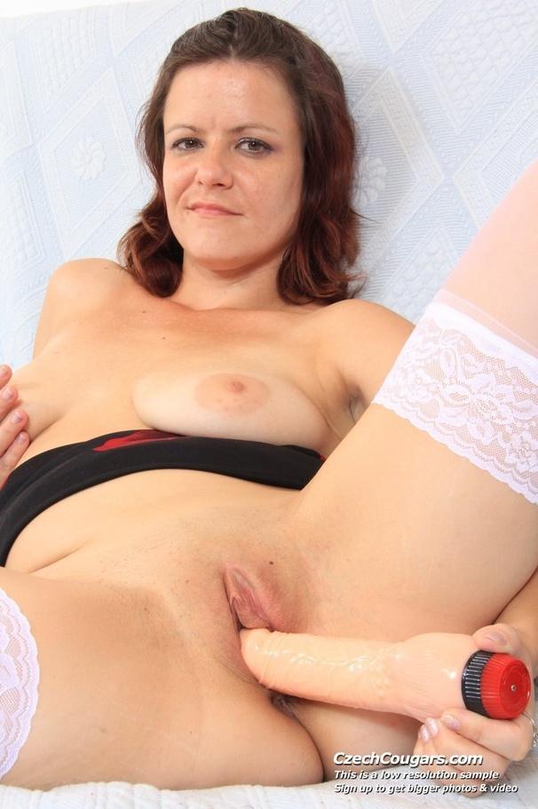 Tabitha stern porn star
