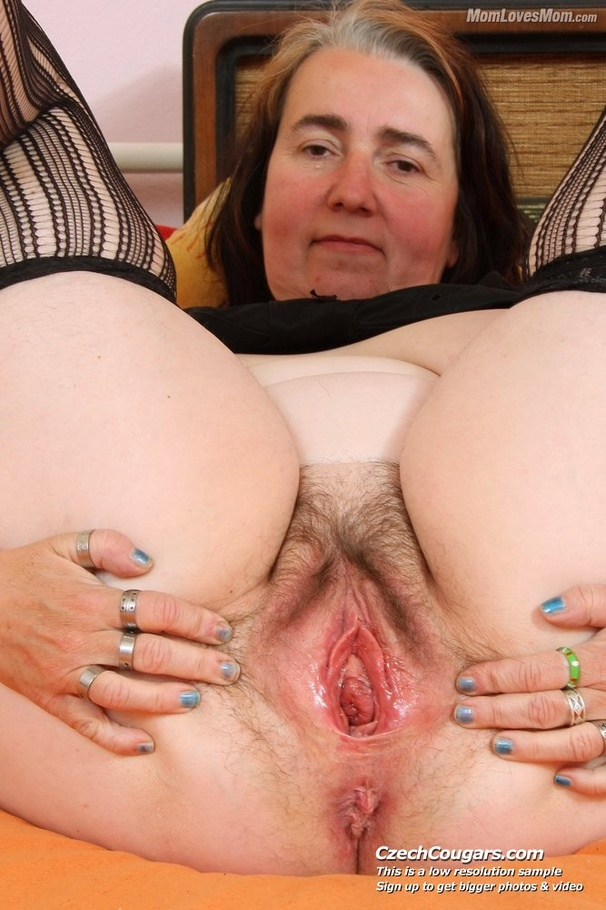 pussy hairy huge giant black