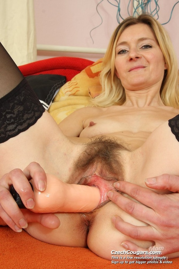 old goes young pic anal