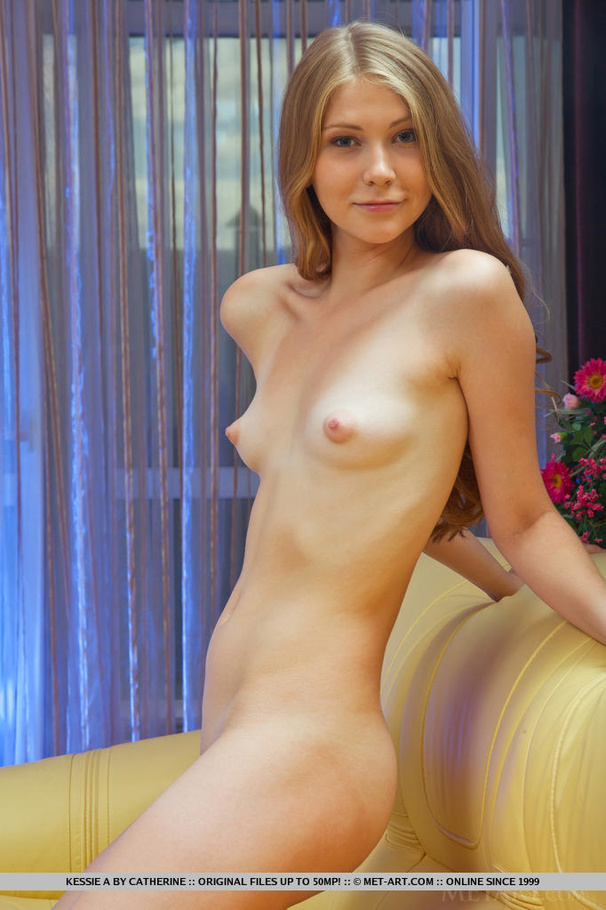 Understood Women from sweden nude