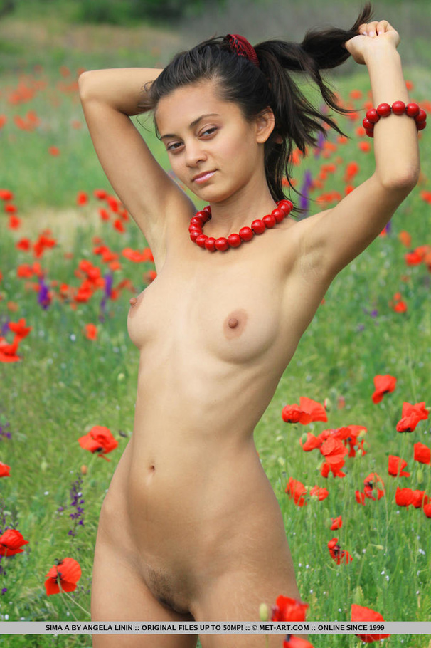 nude sexy afghan girls photo