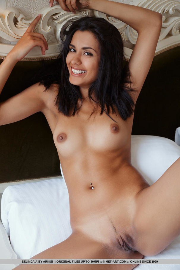 rican Shaved nude puerto girls