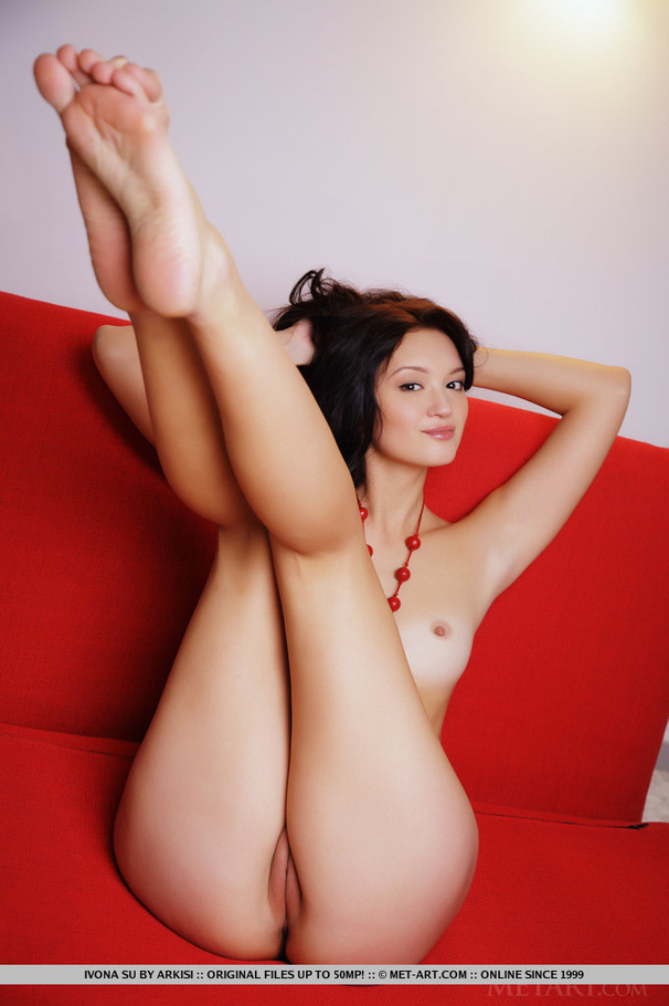 aussie erotica asian star on meadow