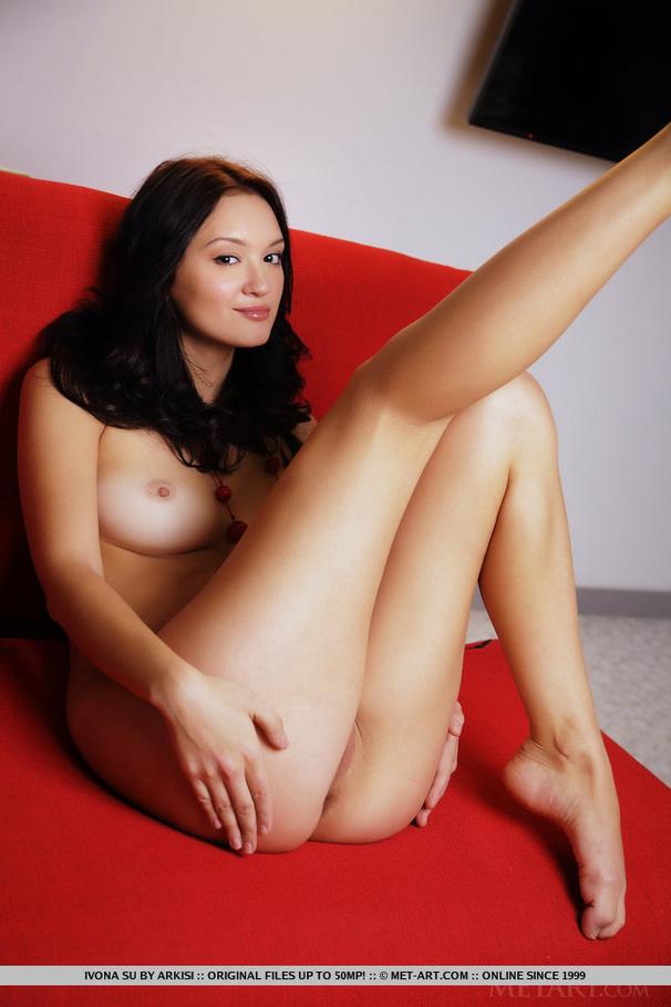 aussie erotica erotic shiatsu massage