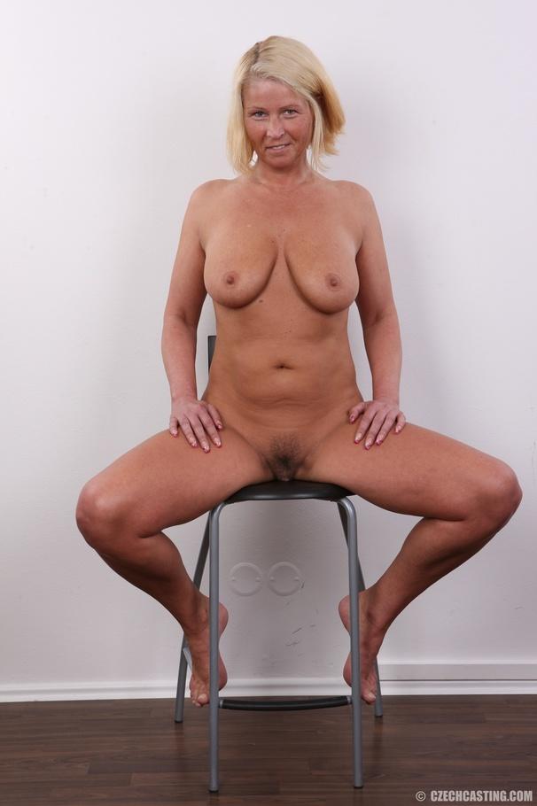 porno-kasting-mature