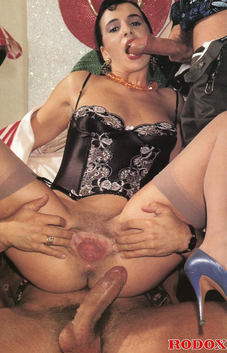 amish slut takes big dick hardcore porn