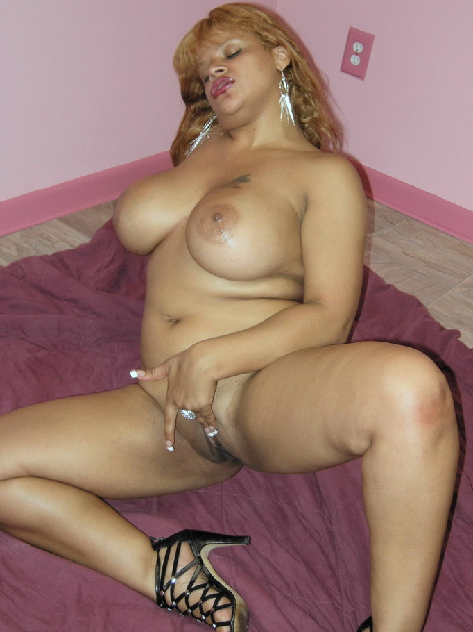 Big blackmama porn curious topic