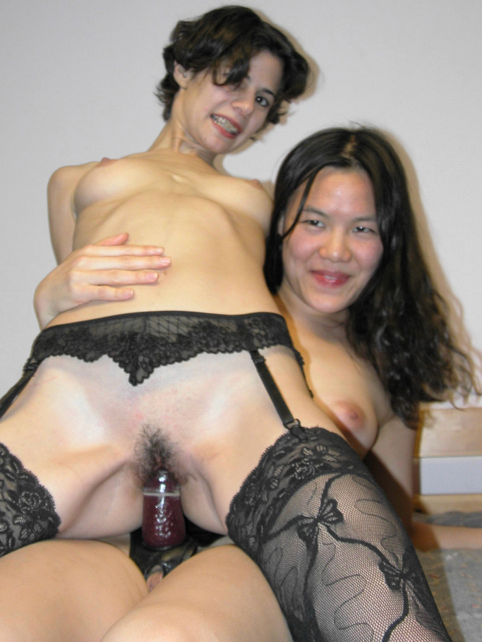 Join told Hot lesbian asian fucking video with