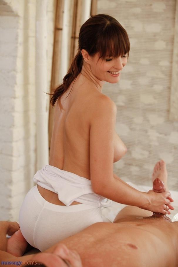 yağlı masaj  Sınırsız Porno İzle