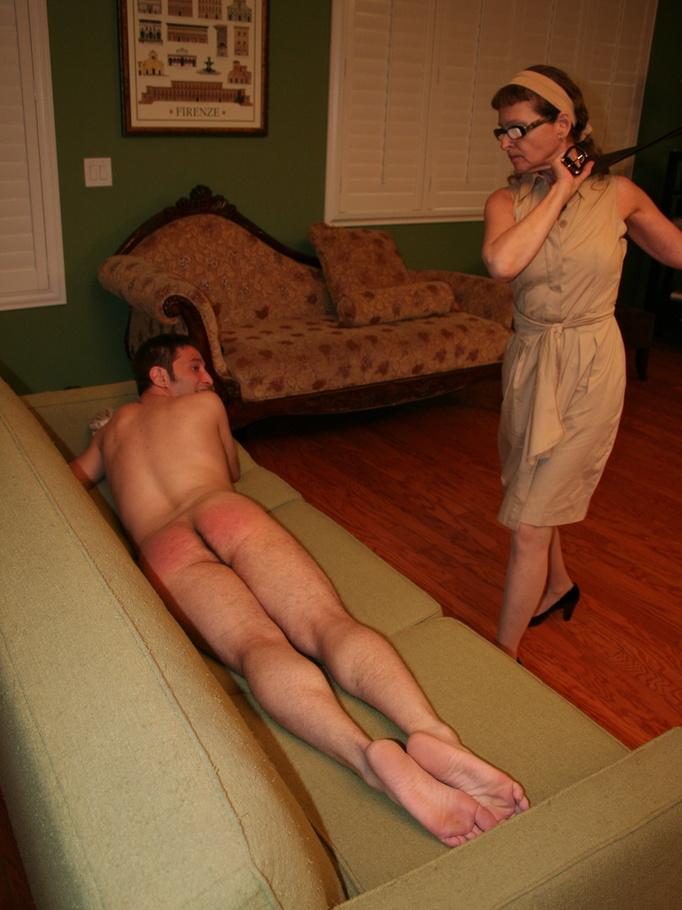 amatus older women sex