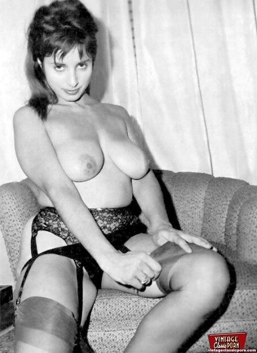 vintage classic porno Il ya 2 semaines  S.