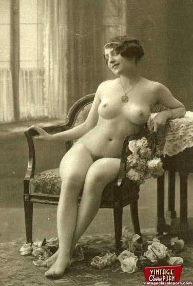 play boy girls nude